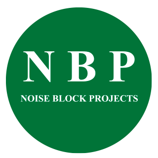 Noise Block Projects