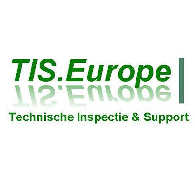 TIS Europe