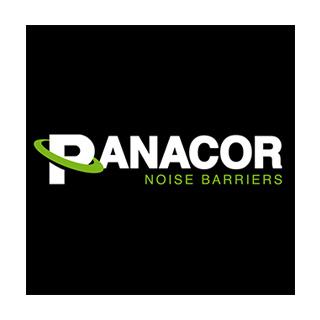 Panacor